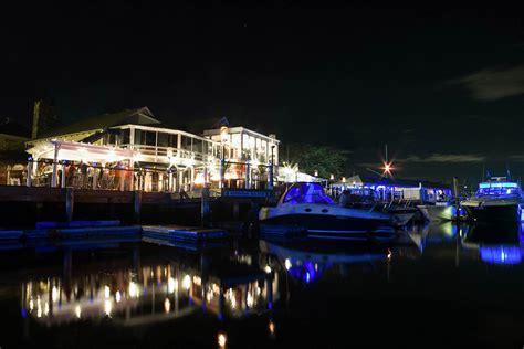 wild rhody sea food best seafood chain rhode island blu on the water so rhode island sorhodeisland com