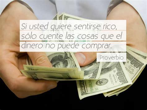 imagenes reflexivas sobre el dinero frases sobre el dinero frases y citas c 233 lebres