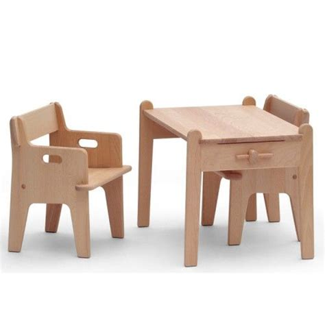 little couches for kids 25 unique toddler table and chairs ideas on pinterest