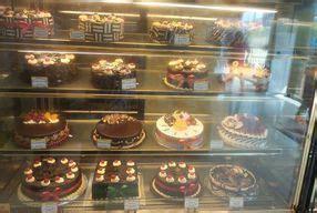 Packing Blok Bawah I One Isi 10 Crypton R Jpt 15 toko kue murah di jakarta yang menjadi favorit banyak orang pergikuliner