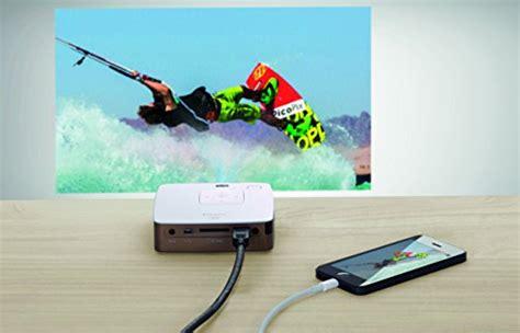 Xtec Go Speaker Usb 2 0 F7 philips picopix ppx3414 f7 mini projector with audio