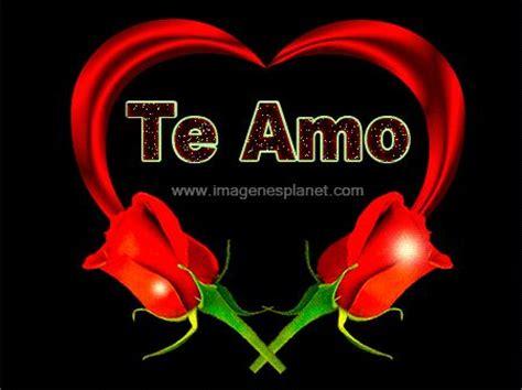 imagenes de flores de amor im 225 genes de amor con rosas y corazones emilia