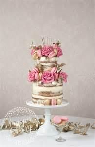 9 exquisite wedding cakes from juniper cakery mon cheri bridals
