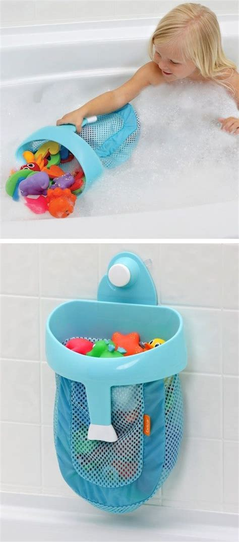 bathroom toy storage ideas 55 clever storage ideas that will make you super happy