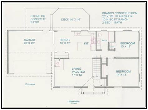 how do you design your own home floor ideas plans online free design your own salon how do