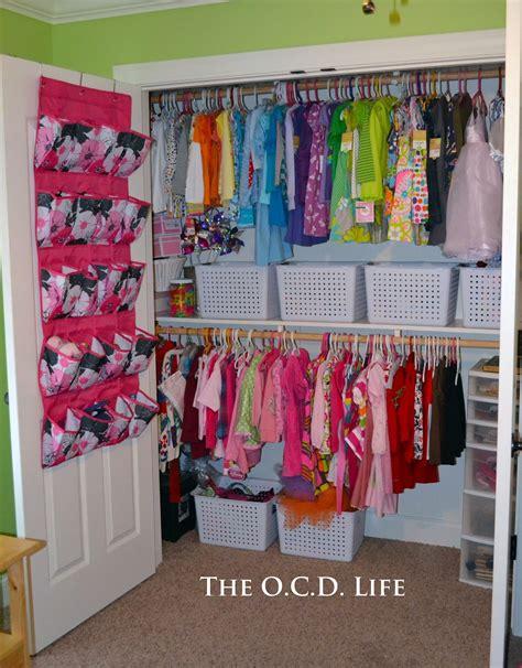 picjpg   pinterest closet challenges