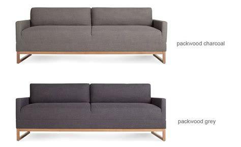 diplomat modern sleeper sofa diplomat sleeper sofa 3rings no more fighting for the