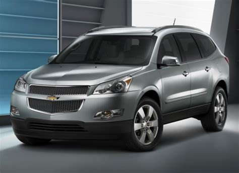 chevrolet clears space for a new crossover automotive news