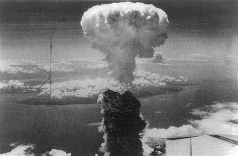 imagenes reales bomba hiroshima arquitectura japonesa que te sacar 225 un orgasmo visual