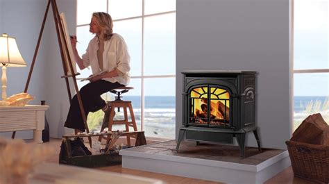 temco gas fireplace cfm and temco fireplaces customer count