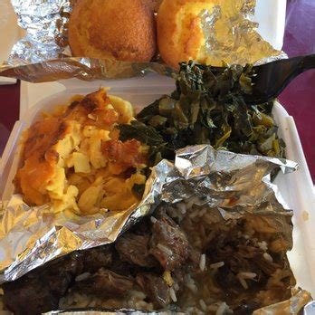Soul Food Kitchen by Dulan S Soul Food Kitchen 389 Photos 551 Reviews
