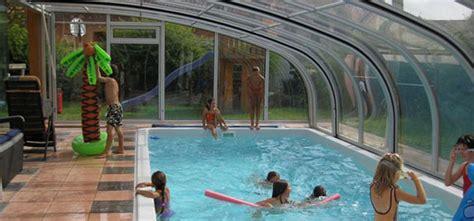 Pool Im Wintergarten by Ein Pool F 252 Rs Ganze Jahr Tiroler Tageszeitung