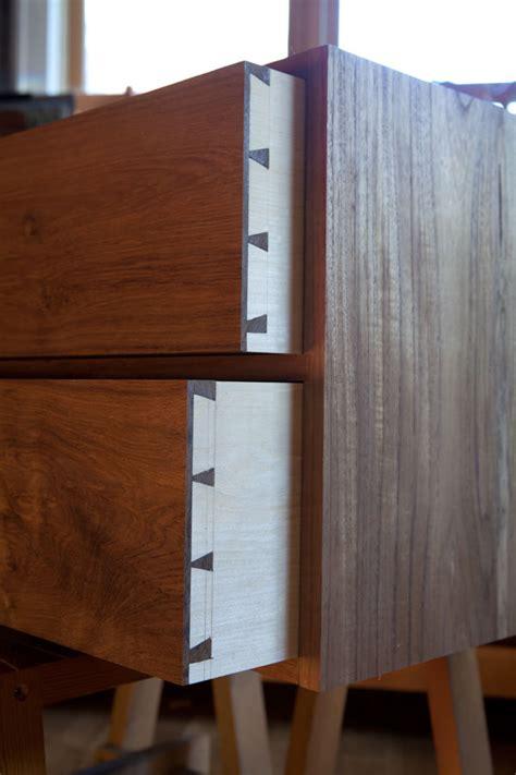 drawer construction details  life easier popular