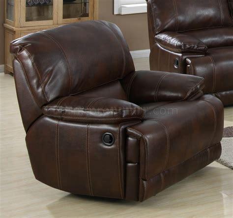 wine leather sofa wine bonded leather modern sofa loveseat set w options
