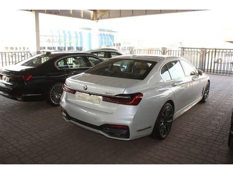 bmw  series  cars  sale  riyadh motory