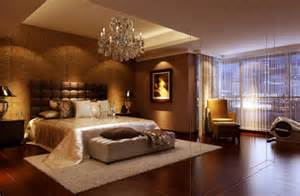 Large Bedroom Decor Ideas Bedroom Furniture Ideas For Large Rooms High Quality