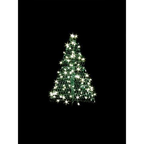 3 foot christmas tree with lights crab pot christmas trees buy crab pot tree online