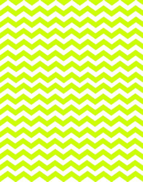 yellow pattern clipart free chevron patterns clipart best