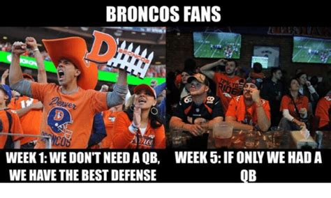 Broncos Fan Meme - funny broncos memes of 2017 on sizzle finding nemo