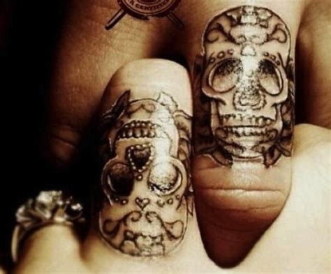 70 tattoos to stay in forever mens craze