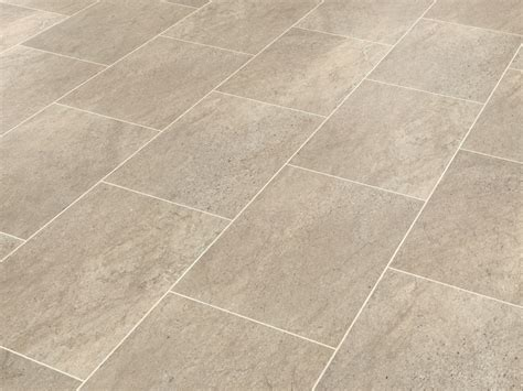 tile flooring portland 28 images park lane floors of