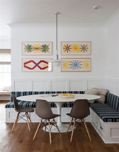 oval dining table designs ideas design trends