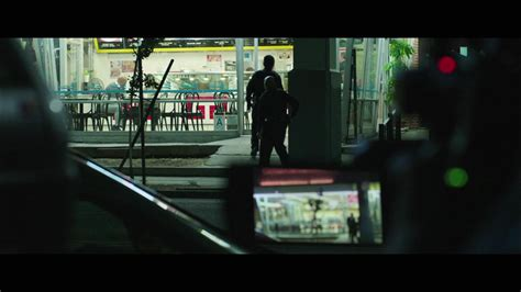 The Real World Exclusive Clip Does The Drama End by Exclusive Sordid Real World Of Nightcrawler