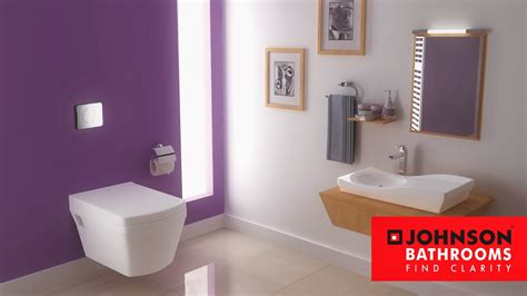 johnson bathrooms johnson tiles johnson marbonite johnson endura exclusive