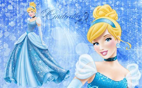 cinderella s disney princess images cinderella s new look hd wallpaper