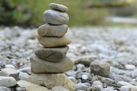imagenes zen para facebook images gratuites le sable roche bois statue
