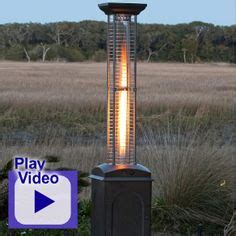Patio Heaters On Sale 1000 Images About Patio Heaters On Lava Outdoor Heaters And For Sale