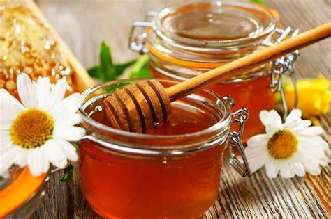 manfaat membuat kolase manfaat madu utk membuat kecantikan membentuk kesehatan