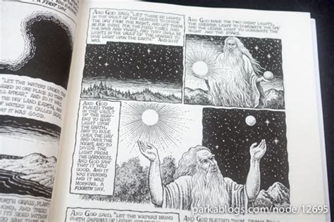the book of genesis illustrated book review the book of genesis illustrated by r crumb