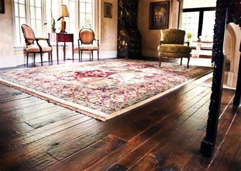 teppich sauber machen den dielenboden saubermachen und pflegen