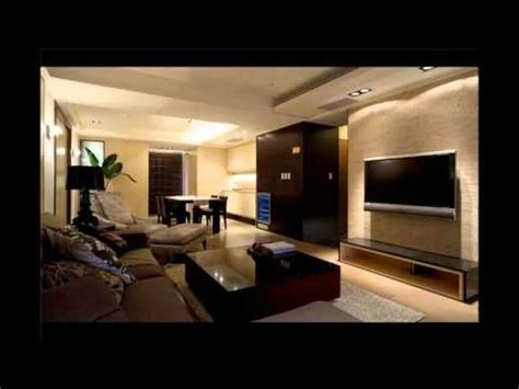 home interior design in youtube sanjay dutt new home interior design 2 youtube