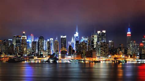 new york best new york city wallpapers best wallpapers