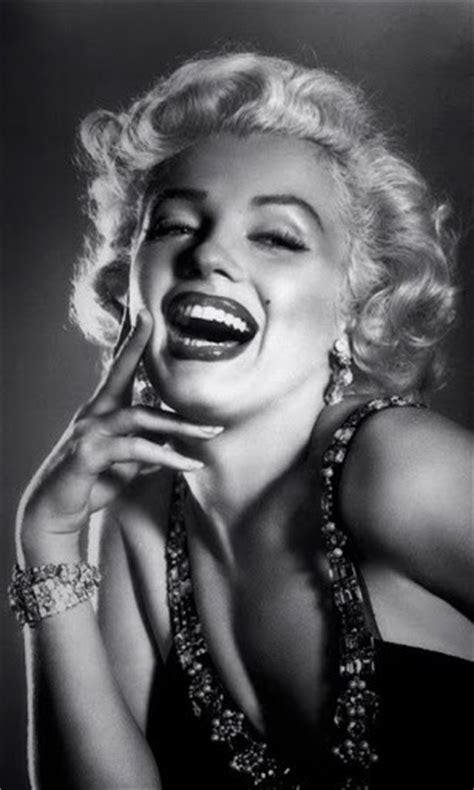 where did marilyn monroe live marilyn monroe live wallpaper for android adult appsbang