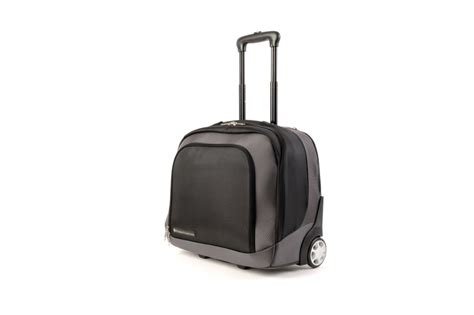 best laptop trolley bags laptop trolley bag pacific ergonomics