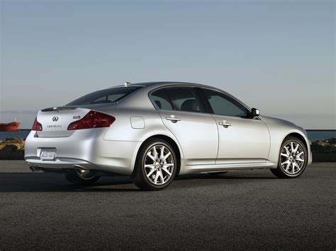 2012 infiniti g37 price photos reviews features