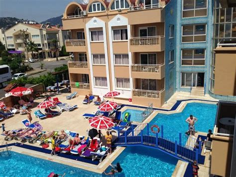 long beach appartments long beach apartments marmaris turkey hotel reviews photos tripadvisor
