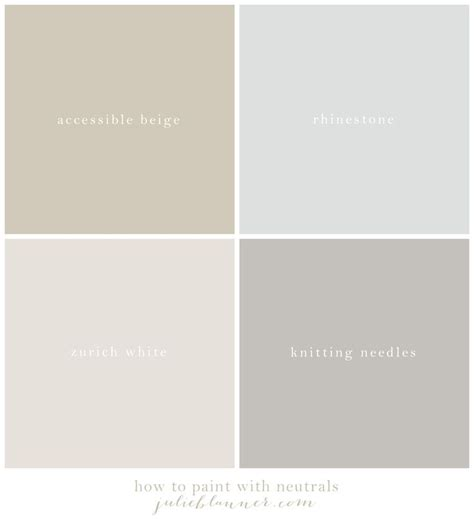 Neutral Living Room Colors 2015 Choosing Color Palette For Living Room 2017 2018 Best