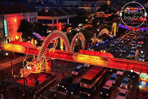 new year 2015 singapore festivities six must see festivals in singapore