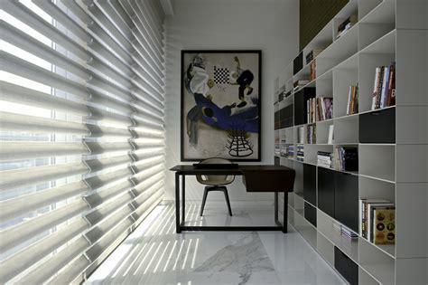 home furniture design ahmedabad gallery of sdm apartment arquitectura en movimiento
