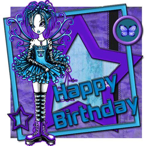 imagenes animadas happy birthday gratis happy birthday gif animaties en voor je website of