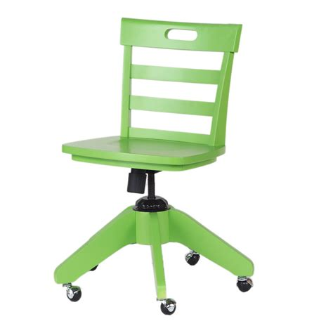 Kid Desk Chair Kid S Desk Chairs By Maxtrix