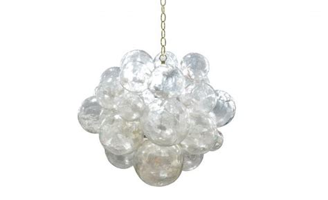 Oly Muriel Chandelier Coco Republic Oly Muriel Chandelier Lighting Pinterest