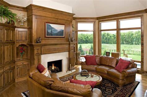 divani rotondi divani rotondi design idee per il design della casa