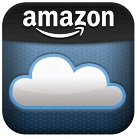 amazon cloud amazon cloud drive launches unlimited cloud storage for