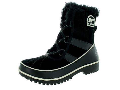 sorel s tivoli ii sorel boots shoes