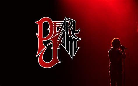 Kaos Pearl Jam Logo 1 pearl jam wallpaper by gabrieleonblue1 on deviantart